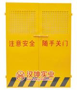 施工升降机防护门SK13