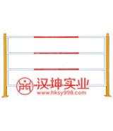临边防护栏杆FL1001