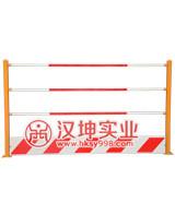 组装式临边防护栏FL1008