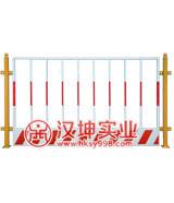 组装式临边防护栏FL1005