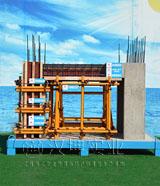 主体结构样板2--质量样板