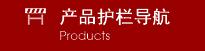 其他安防产品