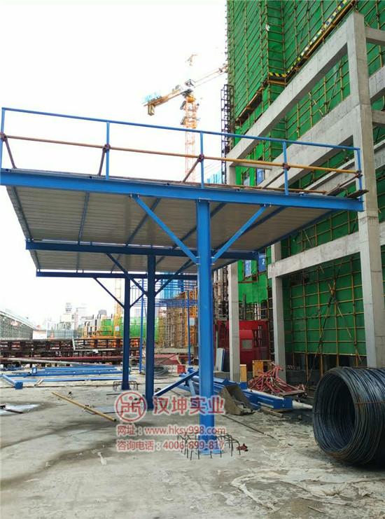 【武汉】湖北八建在汉坤实业订购钢筋v实业棚cad图纸出来的复制的如何图片