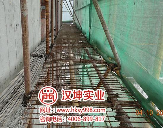 建筑脚踏网生产厂家